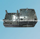 Professonal Die Casting Mould (H20122)
