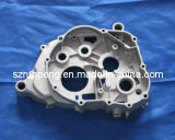 Die Casting Automobile Part (RP00032)