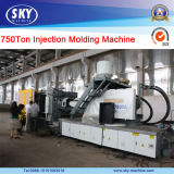 750ton Injection Molding Machine
