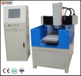 Metal Mould CNC Router Machine Mould CNC Engraver