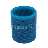 Guide Sleeves of High Steel for Mold Parts (K-MBJH)