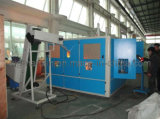 NX A2 Full Automatic Bottle Blow Molding Machine