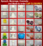 OEM Latest Beverage Cap Moulding (25)