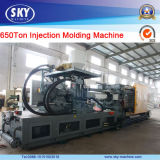 650ton Injection Molding Machine
