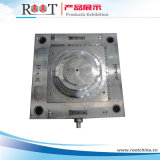 Washer Machine Plastic Injection Mould
