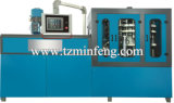 36 Cavities Rotational Hydraulic Press Plastic Cap Compression Molding Machine (MF-40B-36)