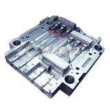 Plastic Injection Mould/Mold (MG002)