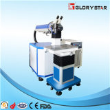 Laser Welding Machine for Repairing Moulds