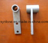 Precision Aluminum Die Casting Investment Casting Part