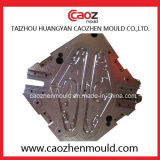 Hot Selling/ Plastic Injection Hanger Mould