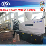 550ton Injection Molding Machine