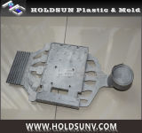 Alloy Die Casting Mould and Parts