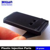 Plastic Part Injection Part Plastic Injection Plastic Mould