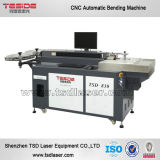 Automatic Sheet Metal Blade Bending Machine Factory Direct Sale Price