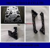 Melee Plastic Part Accessory Custom Mould