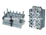 Plastic Injection Mold Mould for Clip