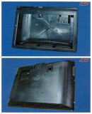 Front and Back Cabinet Sample of LCD TV