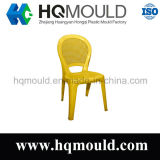 Plastic Chair Mold/ Household Injection Mould