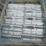 Professional Competitive Stamping Part with Hot DIP Galvanized
