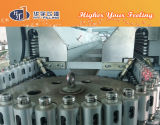 Hy-Filling Automatic Bottle Blowing Machine/Water Bottles/Sprite Bottles