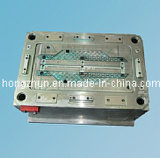 Aluminum Die Casting Mold for Car Engine Components (H20116)