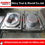 Household Laundry Basket Mould