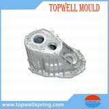 Die Casting Mould for Auto (DIE002)