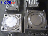 Thin Wall PP Plate Injection Mould