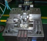 Zinc Die Casting Mould for Curtain Products