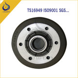 Professional Factory Auto Parts Wheel Hub