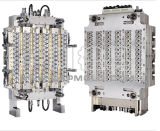 72 Cavities Preform Mould for Plastic Injection Mould