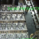 Cheap Price Good Quality Preform Mould