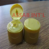 High Quality Injection Mould Flip Cap Household