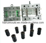 Plastic Injection Tube (Mould - 38)