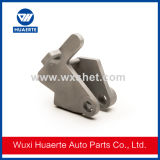 High End Carbon Steel Wcb Metal Casting