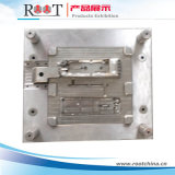 Handset Plastic Cover Injection Mould