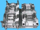 Tooling/Mould
