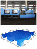 2680ton Plastic Pallet Injection Molding Machine