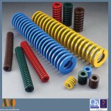 Compression Spring Manufacturers/Metal Stamping Mold Springs (MQ860)