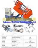 Aluminum Gravity Casting Machine (JD600)