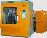Extrusion Blow Molding Machine/Blow Plastic Machine