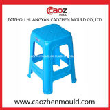 Hot Selling Plastic Injection Household Stool Mould