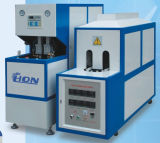 Semiautomatic Blow Molding Machine (CM-8)