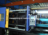 Moulding Machine Manufacturing (AS-50)