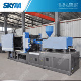 Cap Injection Molding Machine