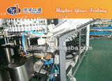 Hy-Filling Auto Plastic Bottle Making and Bottle Blow Molding Machine in China