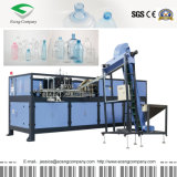 Plastic Bottle Water Bottle Blow Molding Machine