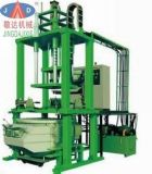 Low Pressure Casting Machine (JD45)