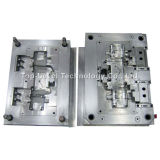 Mould Tooling /Plastic Mold (DPY-M001)