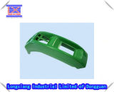 Injection Moulding for Plastic Parts